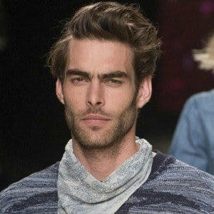 Jon Kortajarena 2 of 5