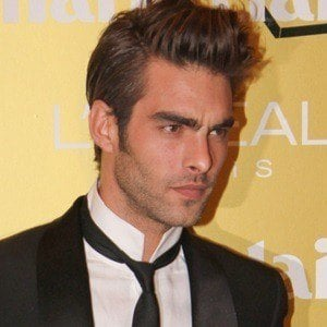 Jon Kortajarena 3 of 5