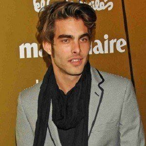 Jon Kortajarena 4 of 5