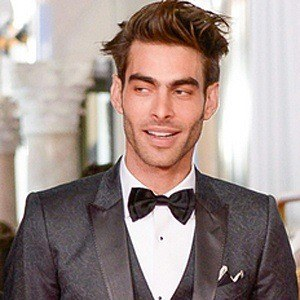 Jon Kortajarena 5 of 5
