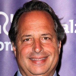 jon lovitz friends