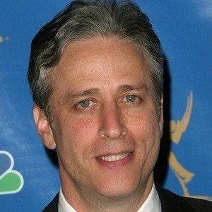 Jon Stewart 4 of 8
