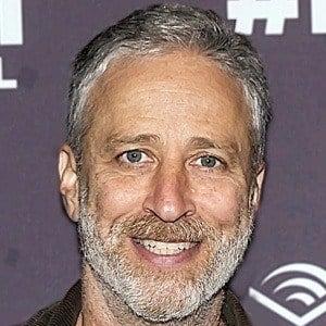 Jon Stewart 6 of 8