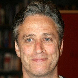 Jon Stewart 7 of 8