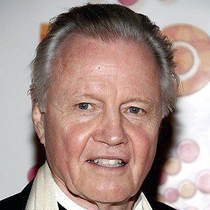 Jon Voight 2 of 10
