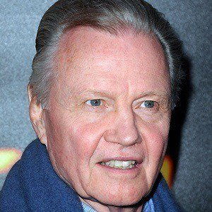 Jon Voight 3 of 10