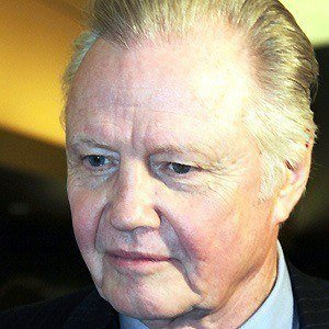 Jon Voight 4 of 10