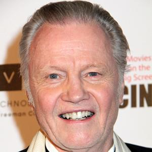 Jon Voight 7 of 10