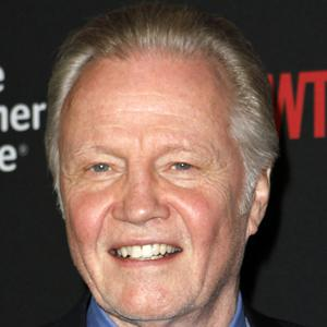 Jon Voight 8 of 10