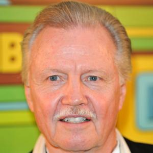 Jon Voight 9 of 10