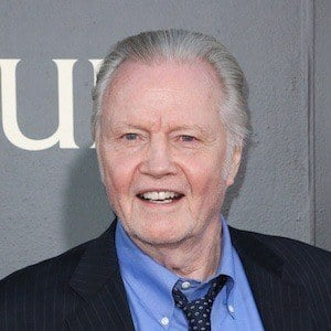 Jon Voight 10 of 10