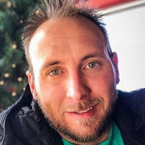 Jonathan Casey 2 of 5