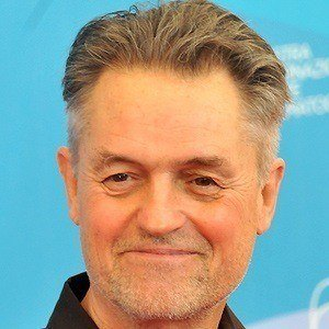 Jonathan Demme 3 of 5