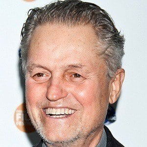 Jonathan Demme 4 of 5
