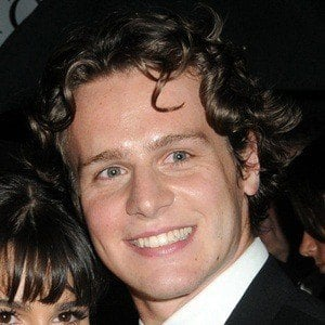 Jonathan Groff 6 of 10
