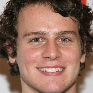 Jonathan Groff 8 of 10