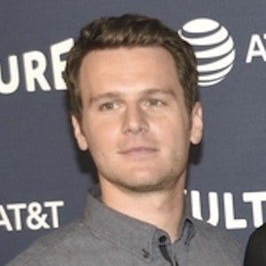 Jonathan Groff 10 of 10