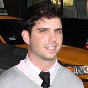 Jonathan Levine 3 of 4