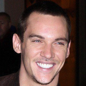 Jonathan Rhys Meyers 4 of 10