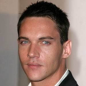 Jonathan Rhys Meyers 10 of 10