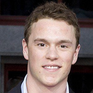 Jonathan Toews 4 of 5