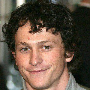 Jonathan Tucker 2 of 4