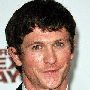 Jonathan Tucker 3 of 4
