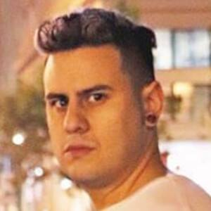 Jonathan Vélez Muñoz 7 of 10