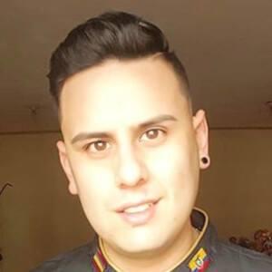 Jonathan Vélez Muñoz 9 of 10