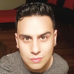 Jonathan Vélez Muñoz 10 of 10