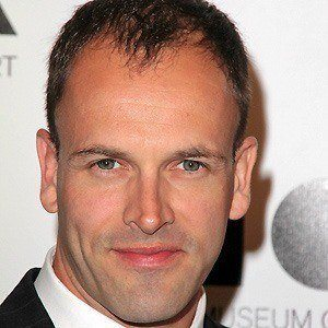 Jonny Lee Miller 4 of 9