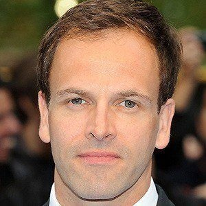 Jonny Lee Miller 5 of 9