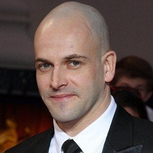 Jonny Lee Miller 6 of 9