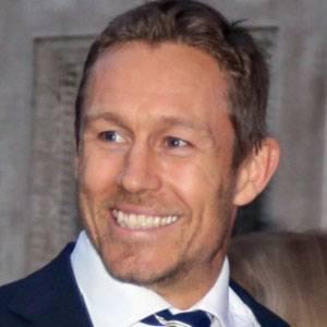 Jonny Wilkinson 4 of 4