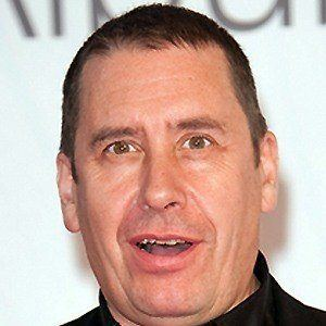 Jools Holland 2 of 4