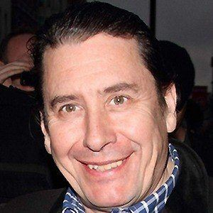 Jools Holland 4 of 4