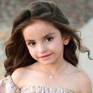 Jordan Jeanna 10 of 10