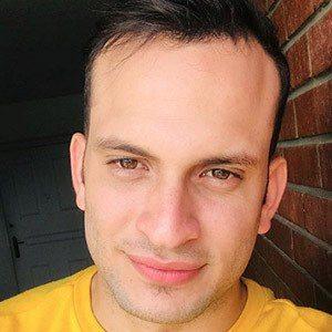 Jordan Mendoza 5 of 5