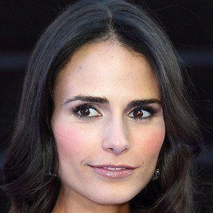 Jordana Brewster 2 of 10