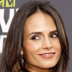 Jordana Brewster 3 of 10
