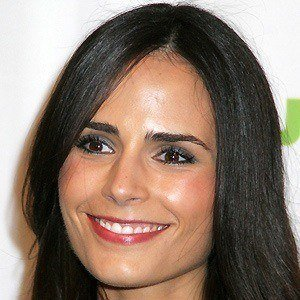Jordana Brewster 4 of 10