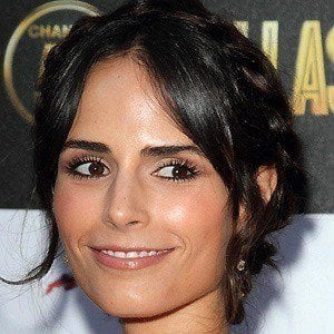 Jordana Brewster 5 of 10