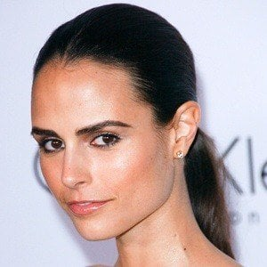Jordana Brewster 6 of 10