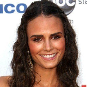 Jordana Brewster 7 of 10