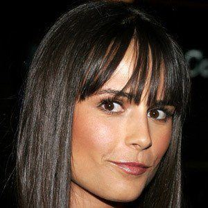 Jordana Brewster 8 of 10