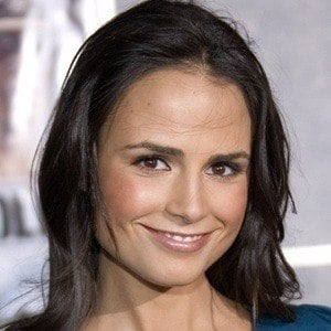Jordana Brewster 9 of 10