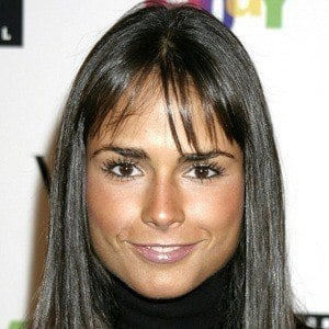 Jordana Brewster 10 of 10