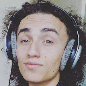 Kwebbelkop 3 of 10