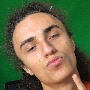 Kwebbelkop 4 of 10