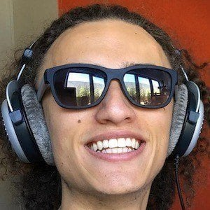 Kwebbelkop 7 of 10